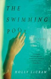 The Swimming Pool - Lecraw, Holly