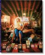 Heaven to Hell - GOLDEN BOOK - LaChapelle, David