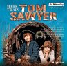 Tom Sawyer, 2 Audio-CDs - Twain, Mark