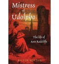 Mistress of Udolpho - Rictor Norton