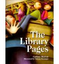 The Library Pages - Carlene Morton