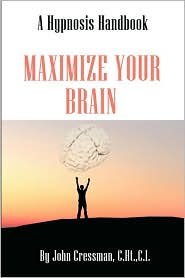 Maximize Your Brain