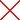Das Almased-Kochbuch Andrea Stensitzky-Thielemans