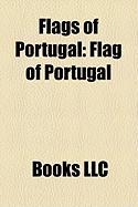 Flags of Portugal: Flag of Portugal