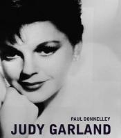 Judy Garland - Donnelley, Paul