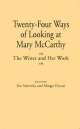 Twenty-Four Ways of Looking at Mary McCarthy - Eve Stwertka; Margo Viscusi