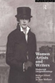 Women Writers and Artists - Bridget Elliott; Jo-Ann Wallace