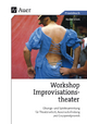 Workshop Improvisationstheater - Radim Vlcek