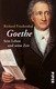 Goethe - Richard Friedenthal